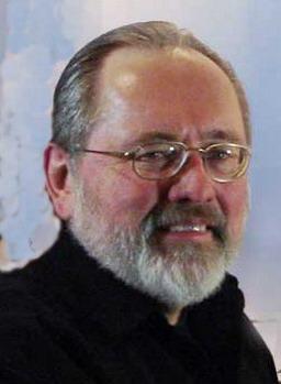 Paul head                 2008